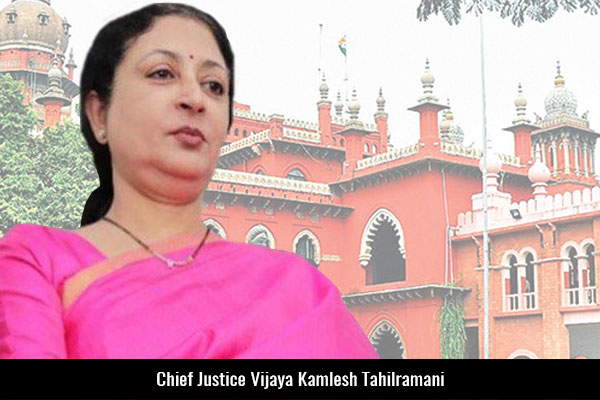 Vijaya-Kamlesh-Tahilramani
