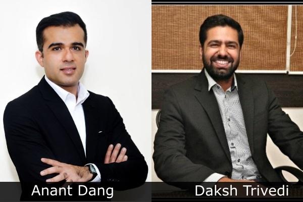 daksh_trivedi_and_anant_dang