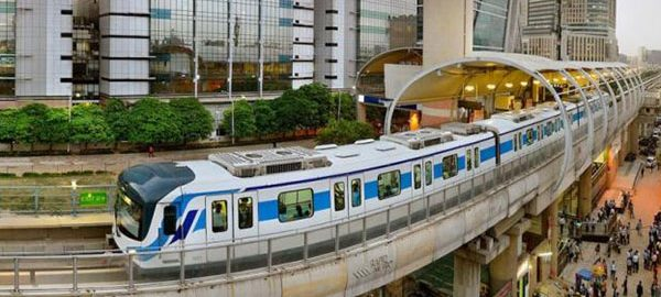 gurgaon-rapid-metro