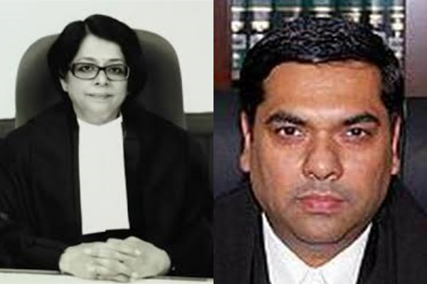 justices-indu-malhotra_and_sanvij_khanna