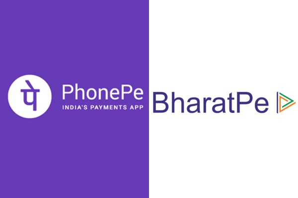 phonepe_and_bharatpe