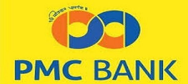 pmc_bank