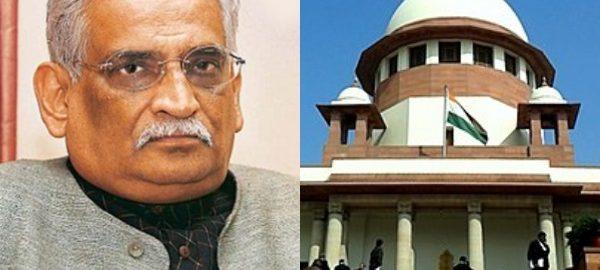 rajeev-dhavan_and_supreme_court