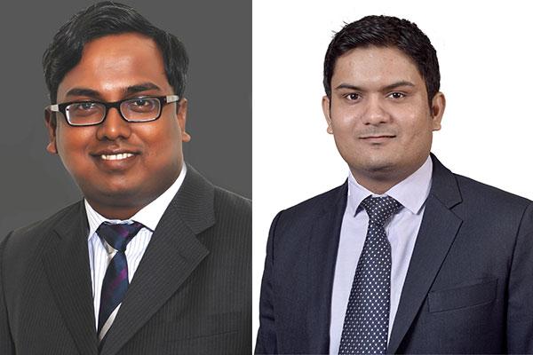 Ajay-Shaw-Ashish-Pahariya