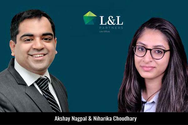Akshay-Nagpa-&-Niharika-Choudhary