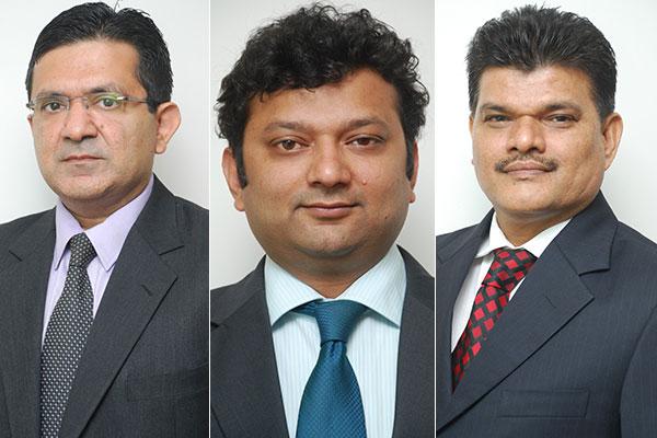 Arpinder-Singh-Yogen-Vaidya-Devendra-Pardeshi