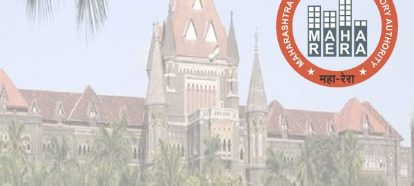 Bombay-High-Court-MahaRERA