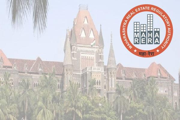 Bombay-High-Court-MahaRERA