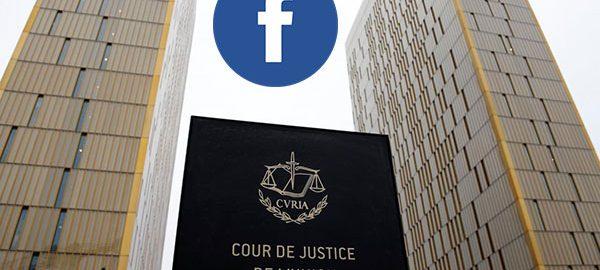 European-Court-Facebook