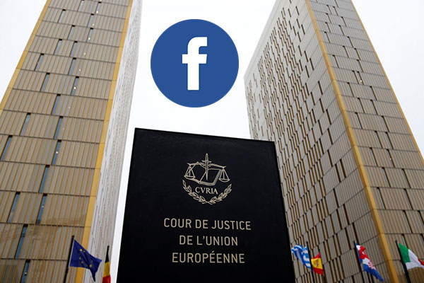 European-Court-Facebook