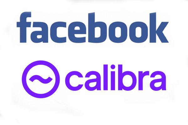 Facebook-Calibra
