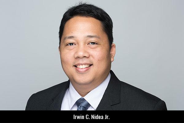 Irwin-C-Nidea-Jr