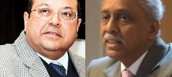 Justice-R-F-Nariman-and-Justice-V-Ramasubramanian