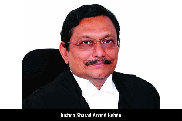 Justice-Sharad-Arvind-Bobde