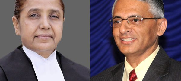 Justices-R-Banumathi-and-A-S-Bopanna