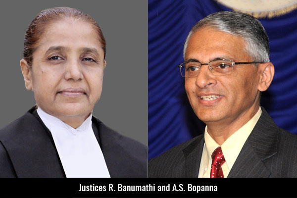 Justices-R-Banumathi-and-A-S-Bopanna