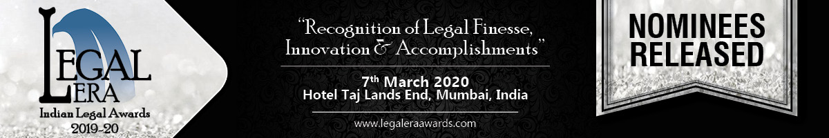 Legal-Era-Awards-2020