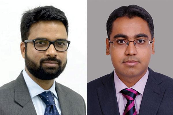 Manish-Gupta-&-Pratyush-Khurana