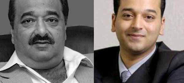 Rakesh-&-Sarang-Wadhawan