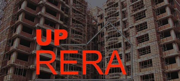 UP-RERA