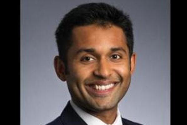 Abhishek-Krishnan