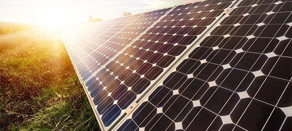 Abu-Dhabi-Future-Energy