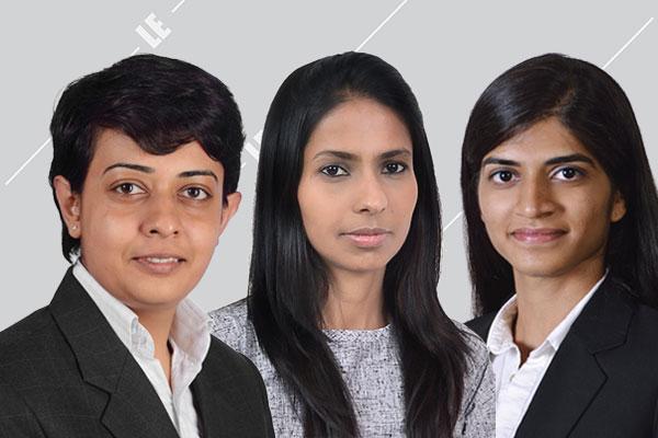 Anuja-Tiwari-Mallika-Anand-Amoolya-Khurana