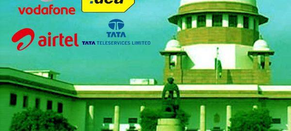 Bharti-Airtel-Vodafone-Idea-Ltd-and-Tata-Teleservices