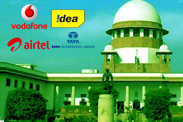 Bharti-Airtel-Vodafone-Idea-Ltd-and-Tata-Teleservices
