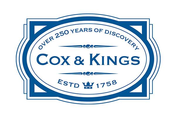 Cox-&-Kings