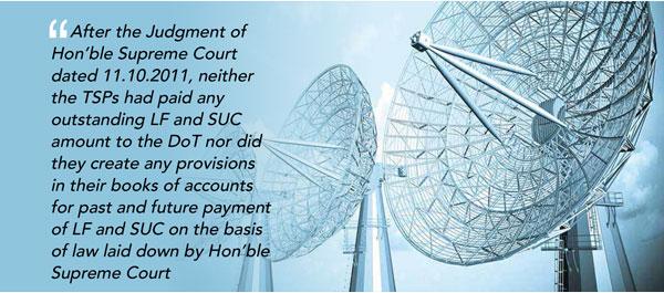 DoT-Court-Judgment