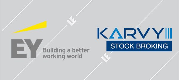 EY-&-Karvy-Stock-Broking