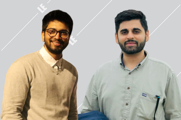 Eeshan-Pandey-Mudit-Makhijani