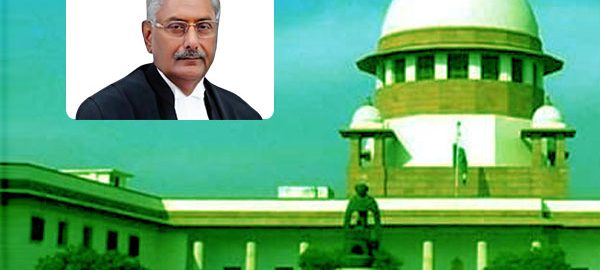 Justice-Arun-Mishra
