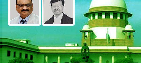 Justices-Mohan-M-Shantanagoudar-and-Ajay-Rastogi