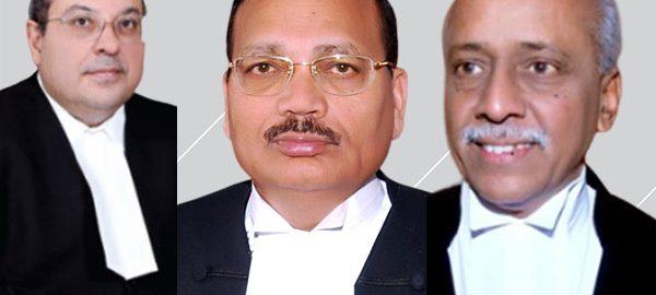 Justices-Rohinton-F-Nariman-Surya-Kant-and-V-Ramasubramanian