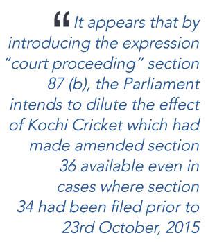 Kochi-Cricket