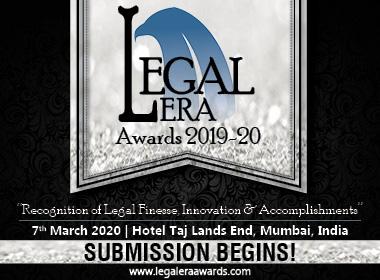 LE Awards 2019-20