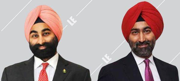 Malvinder-Singh-and-Shivinder-Singh