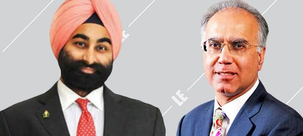 Malvinder-Singh-and-Sunil-Godhwani