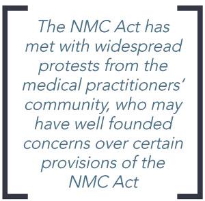 NMC-Act