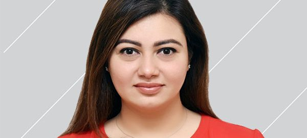 Preeti-Balwani