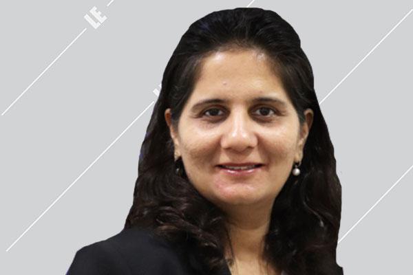 Priya-Mehra