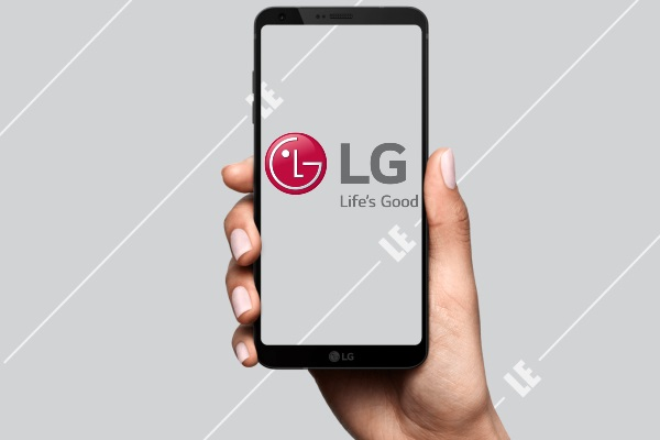 LG files suit against TCL over cell-phone related LTE patent