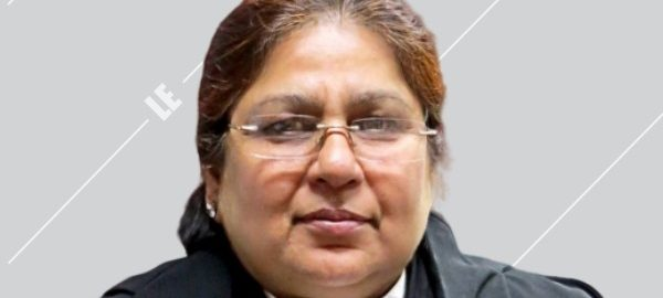 The Appointments Committee of the Cabinet has approved the proposal for the appointment of Delhi High Court judge Justice Sangita Dhingra Sehgal as a member in the Competition Commission of India (CCI). She would serve as a member of the CCI for a period of five years from the date of assuming office or till attaining the age of 65 years.