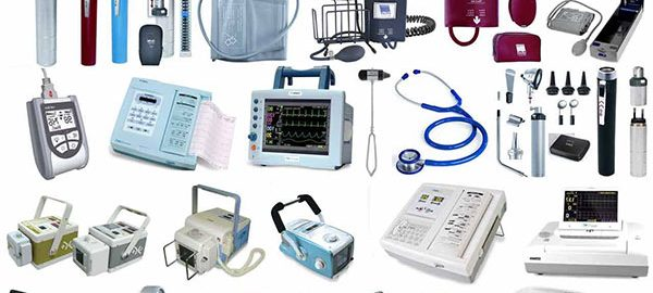 All-Medical-Devices