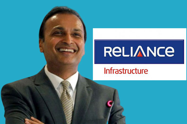 Anil-Ambani-Reliance-Infrastructure