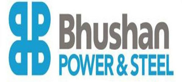 Bhushan-Power-&-Steel