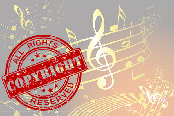 Copyright-Entities-Music-Users