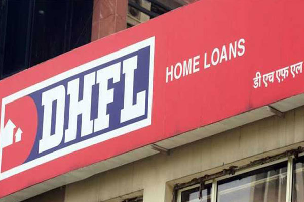 ed-begins-probe-into-dhfl-scam-money-laundering